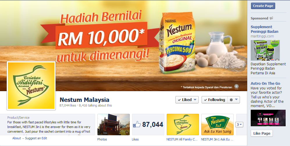 https://www.facebook.com/NestumMalaysia?fref=photo