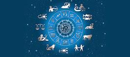ASTROLOGIA, O QUE O ESPIRITISMO DIZ?