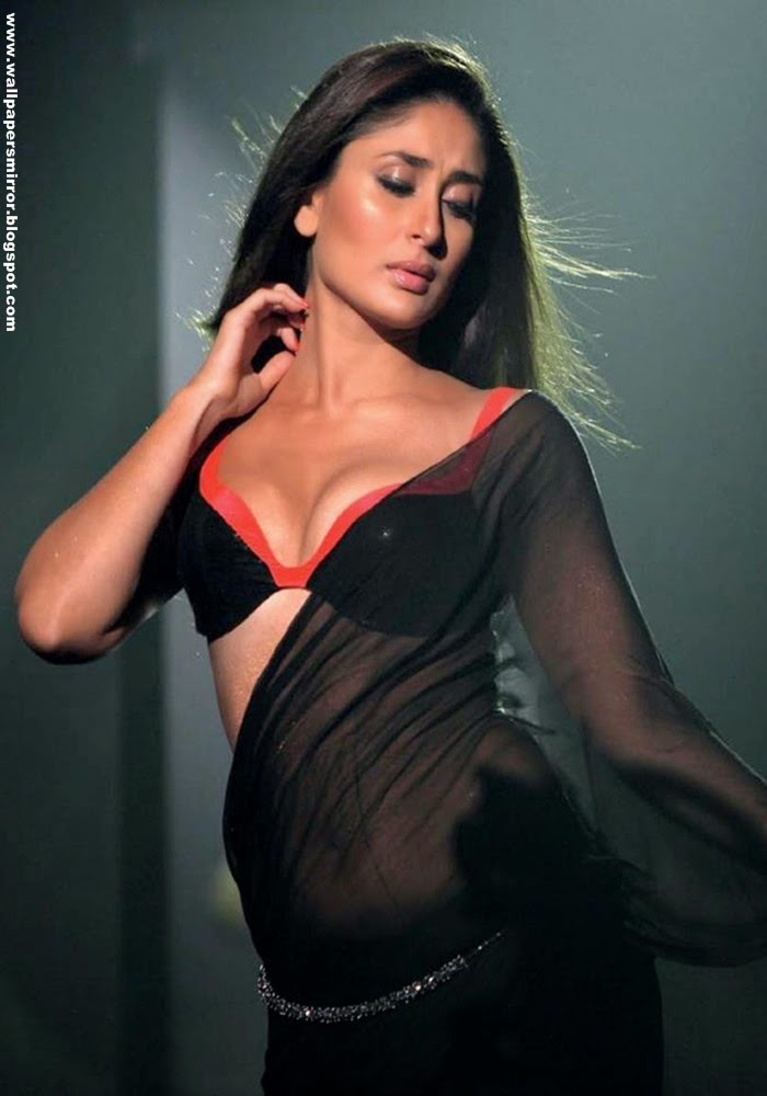 bollywood actress kareena kapoor hot photoshoot