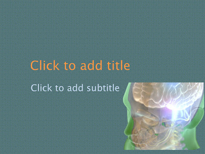 Free medical powerpoint templates medical ebooks medical this is a medical powerpoint template that will suit all neurology powerpoint presentations it has an image of the human brain to see how the powerpoint toneelgroepblik Choice Image