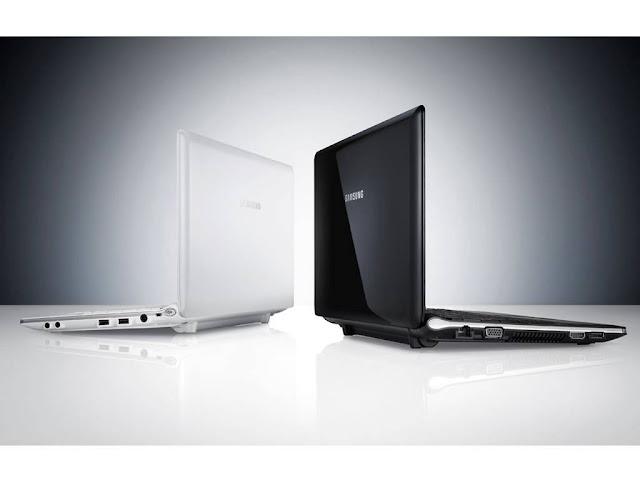 best new laptops