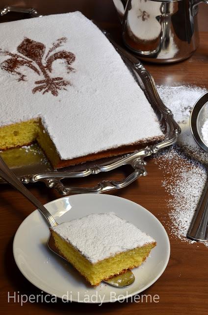 hiperica_lady_boheme_blog_di_cucina_ricette_gustose_facili_veloci_dolci_schiacciata_alla_fiorentina_tradizionale_2