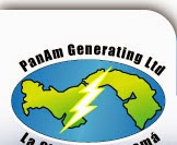 Panam Generaiting Ltd