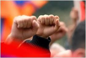 Το 2014 να γίνει χρονιά γνήσιας προοδευτικής Ανατροπής