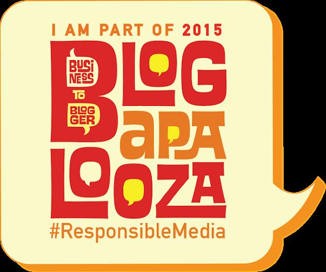 Blogapalooza 2015 badge
