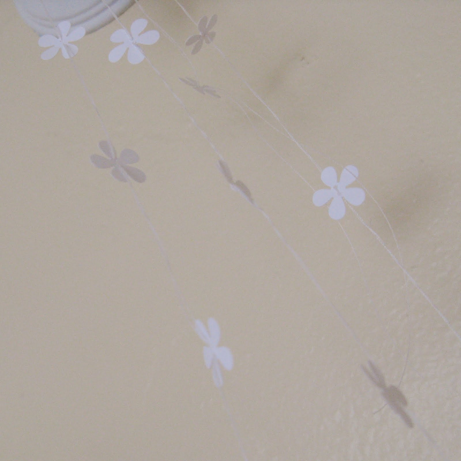http://3.bp.blogspot.com/-ufPq2wHVOzc/TeTfi0hN1JI/AAAAAAAAA-k/6FVXhwmd33w/s1600/whiteflowers2.JPG