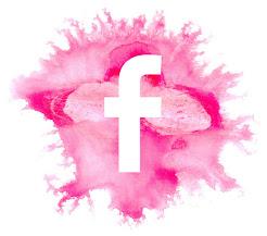 Conéctame en Facebook