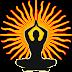 Daya Sugesti Sabda Mantra