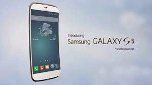 Samsung Galaxy S5 Zil Sesleri Android resimi 1