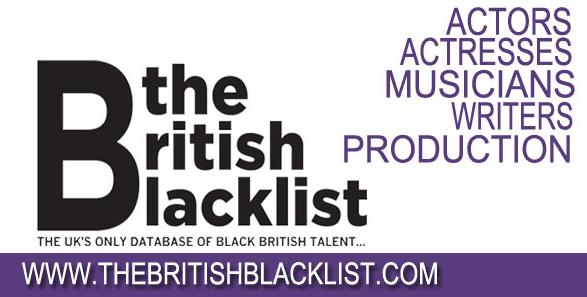 Blacklist_(Entertainment_Industry)