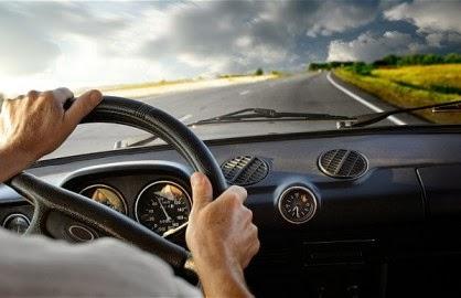 أهم 10 نصائح من أجل القيادة في قمة الإحتراف