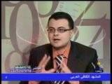 أحمد السيد كردى