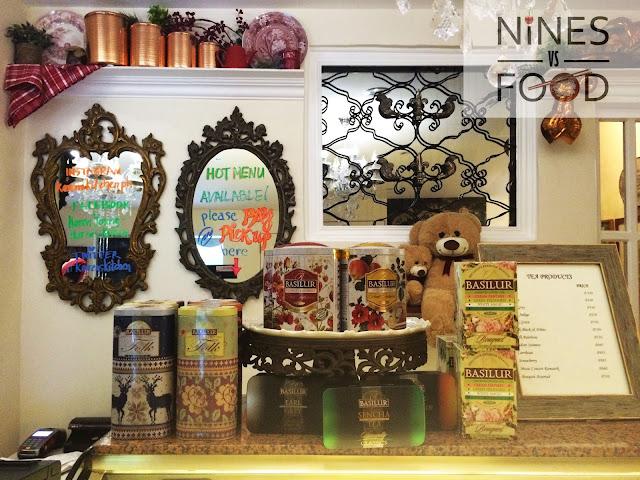 Nines vs. Food-Karen's Kitchen Pasig-2.jpg
