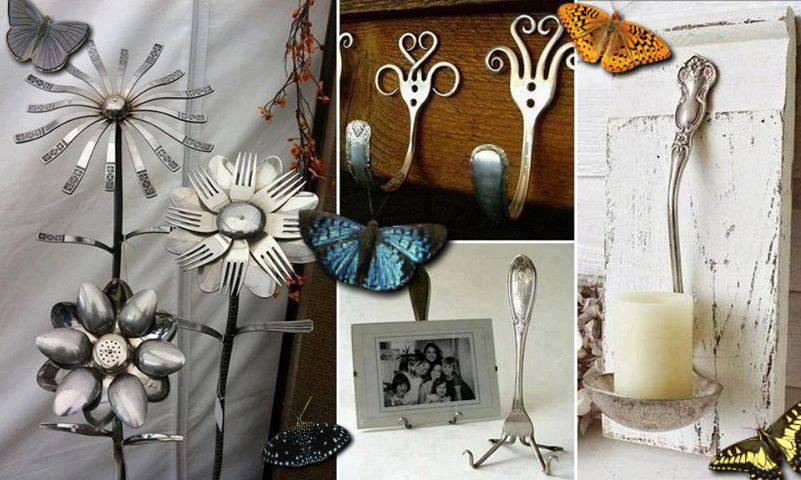 kreativ pfad ein paar ideen f r zwischendurch. Black Bedroom Furniture Sets. Home Design Ideas