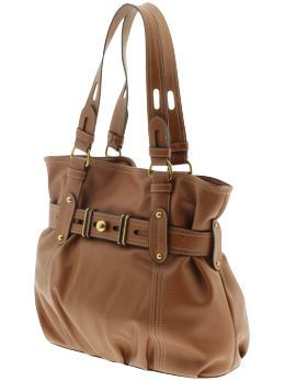 Bag Nine West3