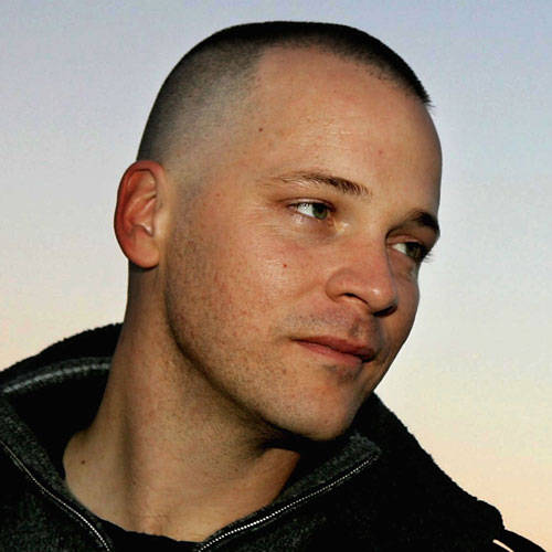 Mens Military Haircut Regulations  LiveAbout