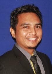 Abd. Latif Bin Arshad