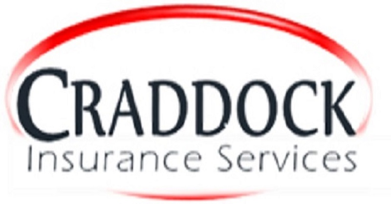 Craddock Insurance Services