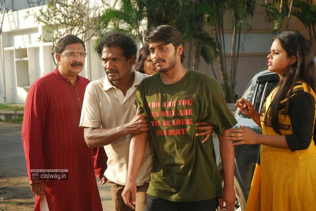 Moonavathu-Kan-Movie-Stills