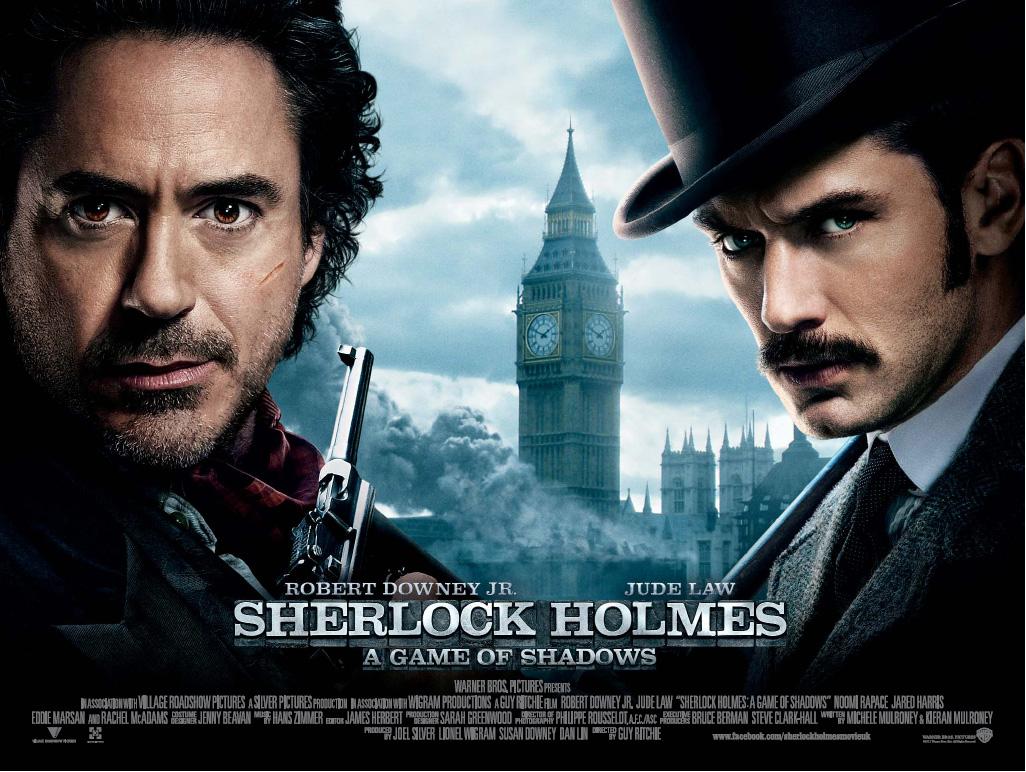 http://3.bp.blogspot.com/-ufdVqZmmtXI/TvOAtvLVMOI/AAAAAAAAATA/BTYp4VGGSLs/s1600/Sherlock-Holmes-UK-Poster.jpg