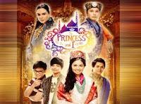 Princess and I 04-17-12 PRINCESS%2BAND%2BI
