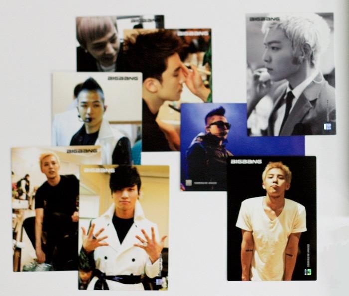 Big Bang Photos - Page 3 Bigbang-collection-card-special-edition-3