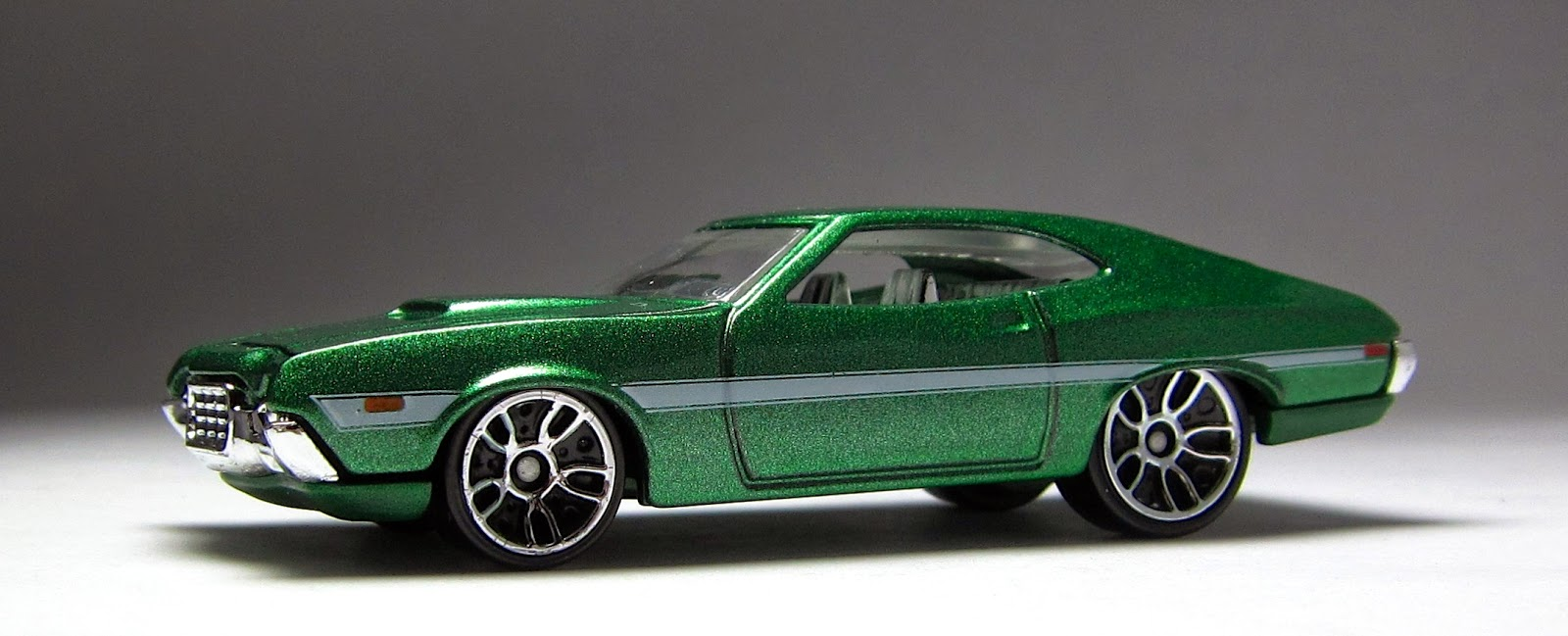 Best motorcycle 2014 1972 ford gran torino hot wheels 2014 fast furious