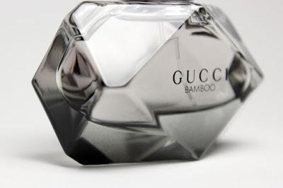 Bamboo von Gucci