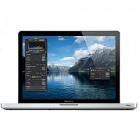 10 Laptop Terbaik 2013