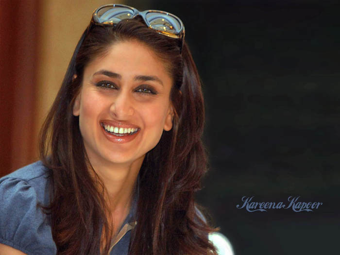 wallpapers of kareena kapoor. Kareena Kapoor wallpapers