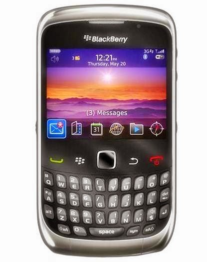 mobile price blackberry curve 3g 9330 manual rh mobilelistprice blogspot com BlackBerry Bold 9700 BlackBerry Curve 8520