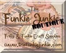 http://www.thefunkiejunkie.com/