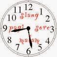Jam Kerja PNS di Kurangi 1,5 Jam