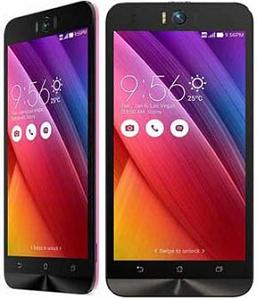 Harga Asus Zenfone Selfie 32GB terbaru