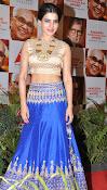 samantha latest glamorous photos-thumbnail-7