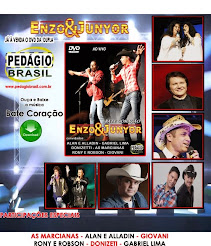 CD. DVD  A VENDAS....SERTANEJOS