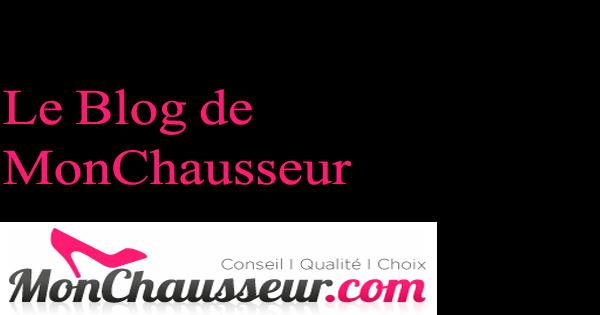 Le Blog de Monchausseur.com