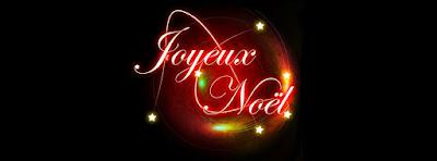 Meilleure couverture facebook joyeux Noel 2015