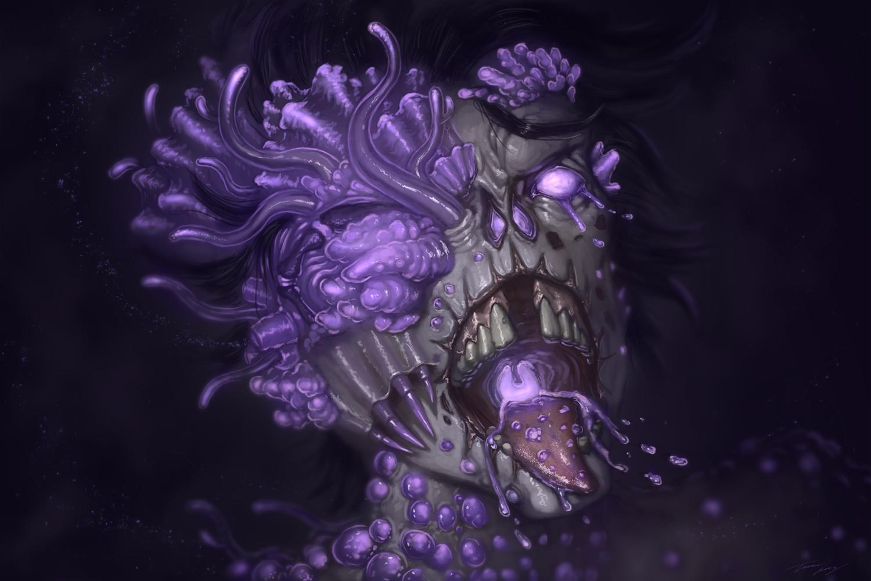 zombie-mutation-horror-concept-design-co