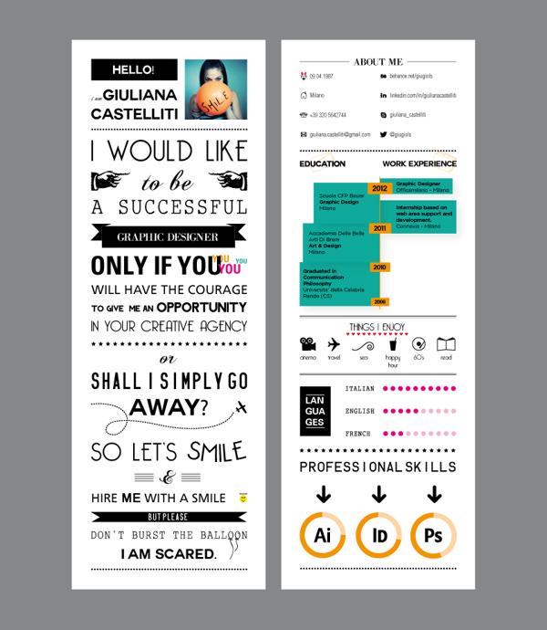 Awesome Resume Layouts  designer resume sample memorable resume     happytom co cover sheet resume template http jobresumesample com cover cover