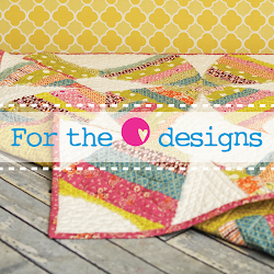 NEW pattern shop!