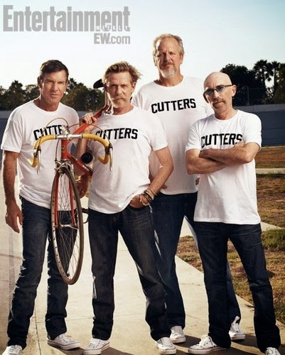 the retrogrouch classic film breaking away