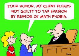 math funny