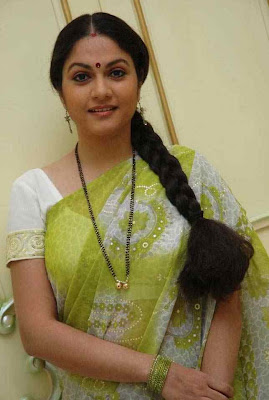 top beauty images wallpapers pictures gracy singh in