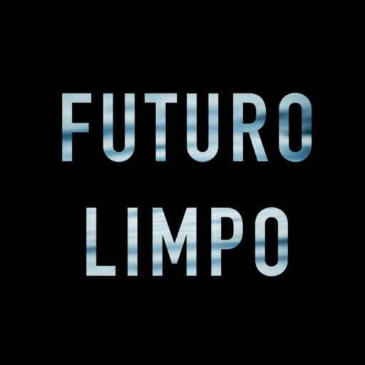 Futuro Limpo