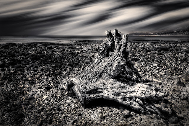 landscape, long exposure,storm, tilt shift,filter, black white, HDR