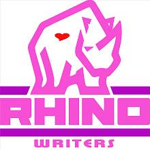 Rhino Writer