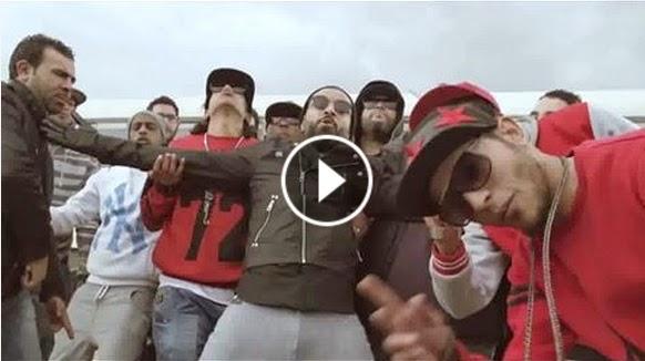 سادات وفيفتي وقصي يشعلون مسرح عرب جوت تالنت في الحلقة النهائية