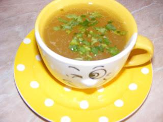 supa din carne de pui, supa, supe, retete de supe,  reteta supa, retete cu pui, preparate din pui, retete cu carne de pui, retete de pui, retete de mancare, retete culinare, felul intai, supa de pui cu legume, retete cu legume,