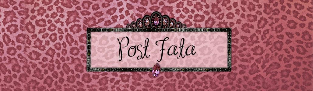 Post Fata